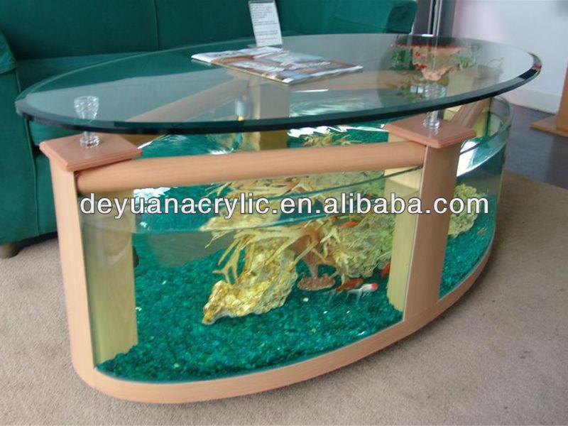 ... Tank,Custom Acrylic Fish Tank,Discount Aquarium Acrylic Fish Tank