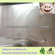 fábrica de venta de pasteles para requisitos particulares directo basa tablas