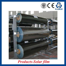 LATEST TECHNOLOGY PET1600/24 Solar Film Coating Line WINDOW FILM PRODUCTION LINE