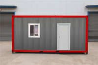 bounce for quality container shipping container houses for rent