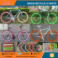 bicycle manufacturer direct sales all kinds of fixie gear bike