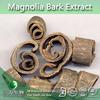 2015 New Products Magnolia Bark Extract,Magnolia Bark Extract Powder,Magnolia Bark Extract Honokiol and Magnolol 2%~98%