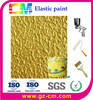 waterproof paint- ELASTIC ACRYLIC WATERPROOF PAINT