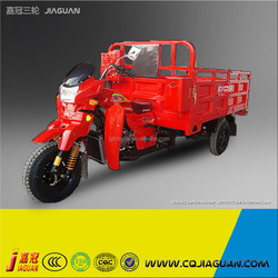 Automobile, Three Wheel covered Motorcycle, Mobility Scooter For Sale