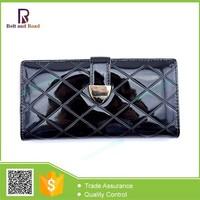 Wholesale Woman Wallet, Cheap PU Wallet, Purse Women