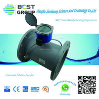 Contemporary top sell ultrasonic fill rite flow meter