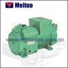 Bitzer refrigerator compressor,Bitzer refrigeration compressor Bitzer compressor model 8GC-60.2(Y)