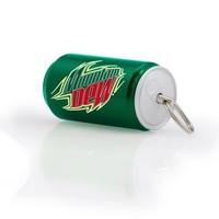 aluminum can usb flash drive, beer can shape usb stick, soda can usb pen drive