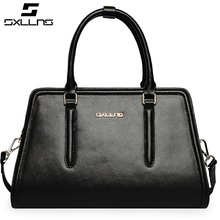 2015 Newest style genuine leather women bag for sale