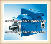 Factory price sell hot kayaba hydraulic gear pumps