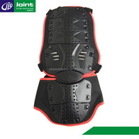 High Impact Absorbtion Safety Racing Motorcycle Racing Back Protector