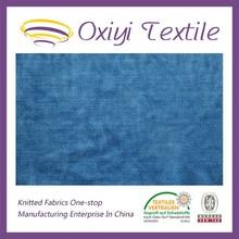 stripe fabric ticking
