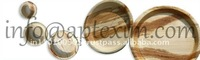 Less Weight and More Strong Disposable Areca Palm Leaf Plates sale