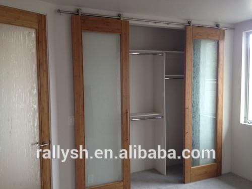 Fotos spanish montones de galer as de fotos en alibaba - Herrajes puertas correderas ...