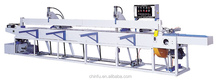 Finger jointing machine/bord jointing machine/wood finger joint machine