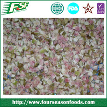 Alibaba China supplier dried fig fruit