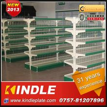 Kindle Professional Customized furniture fitting
