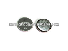 china proudct CR2032 battery 3V Lithium Manganese Button Cell battery online shopping india