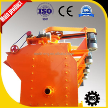 Large Capacity directly factory price gold separating flotation cell