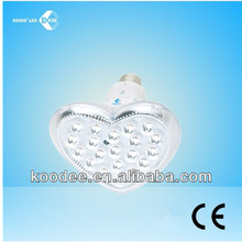led emergency light with remote control