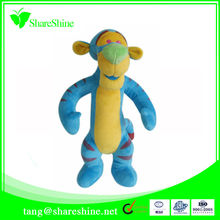 new plush toys my singing monsters for ducati monster which can be monsters inc mascot costumes