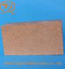 [TY]High Alumina Fire Brick Light Weight Insulation Refractory Brick