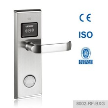 Low price high products digital key code door access system