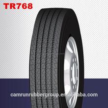 China camión de ruedas 295/75r22.5 11r22.5