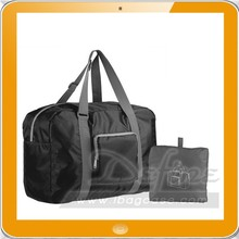 hight-light travel organizers for clothes