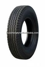 China LTR tyre light truck tire bias tyre best price