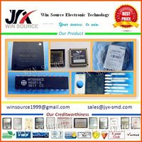 (electronic component) welding machine diode