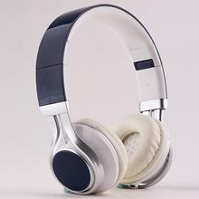 YONGLE factory high quality headphone free sample