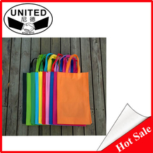 Cotton Shopping Bag Fabric Bag For Shopping Tote Foldable Reusable Grocery Bags