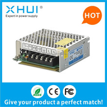Factory direct sales 5v 3a led switch mode power supply