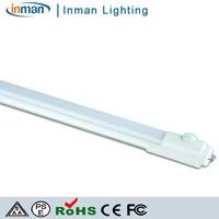 wholesale price 20w G13 korea tube8 180 degree led tube light