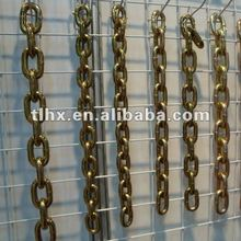 13mm g80 lifting chain