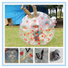 New Soccer bubble ball inflatable bubble soccer, football body zorb ball hire