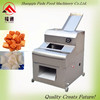 High capacity full automatic used confectionery machinery