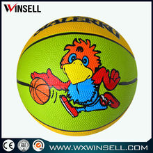 All size new design basketball accessories
