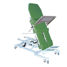 MCT-XYQ-5 Medical physiotherapy Tilt Table