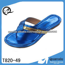 2013 imagenes de sandalias