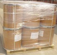 Supply high quality 98%-101.0% 5-Oxoproline
