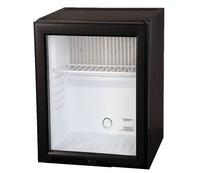 30 Liter Colored Refrigerators, Mini Colored Fridge