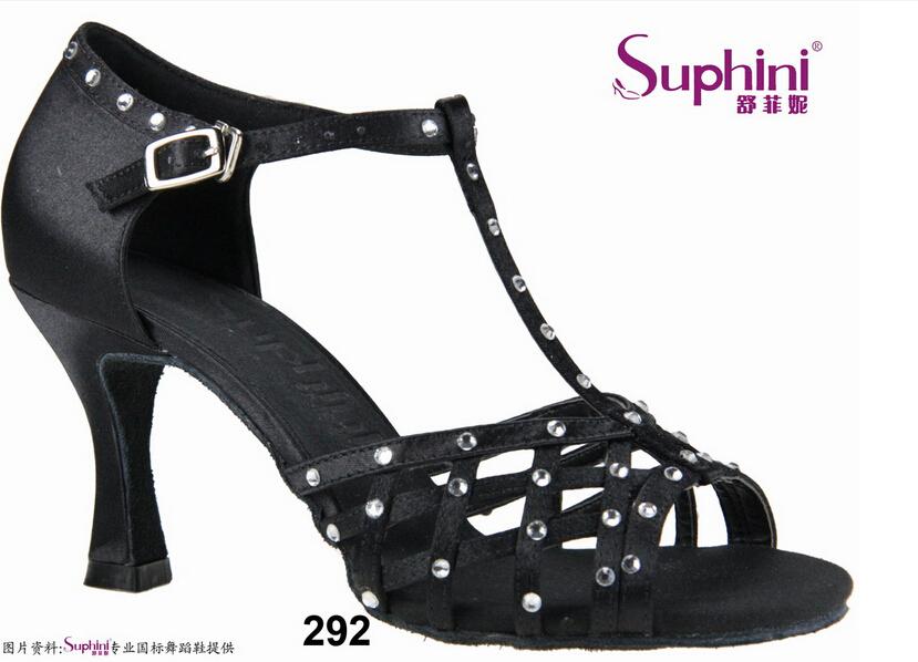 Chaussures de danse de salon chine chaussures de danse id for Chaussures de danse de salon toulouse