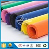 2015 High-Quality Low Prices Nonwoven Fabric Home Textiles Manufacturer Spunbonded Non-Woven