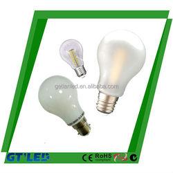 12v 8w led car bulb Ce RoHS b22 led lamp bulb