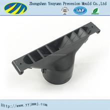 fire retardant spray parts for plastic