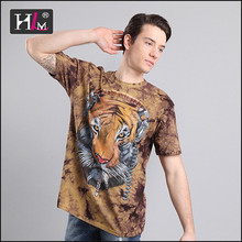 2015 hot topic Manufacturers popular japanese t-shirt brand with individual design