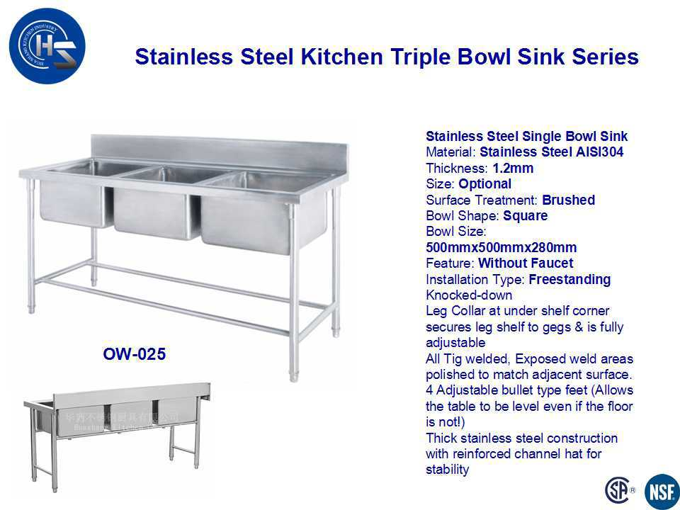 Steel Basin Price : Price Good Lavabo Inox Hand Basin Stainless Steel Lavabo Inox,Hand ...