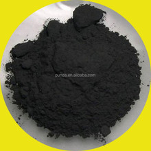 W Tungsten powder price hot 2015